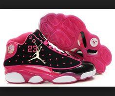 jordans, air jordan shoes, air jordans