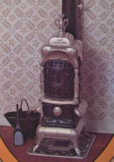 www.etsy.com/listing/163421978/dollhouse-parlor-stove-kit-vintage-coal
