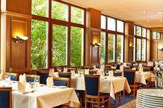 Restaurant | RAMADA Hotel Europa Hannover