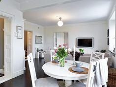 круглый стол на кухне - Поиск в Google