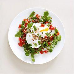Fasting breakfast recipes