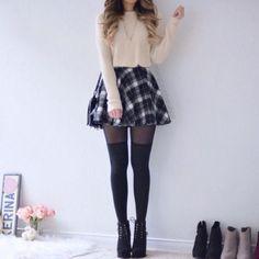 moda coreana                                                                                                                                                                                 Más