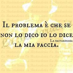 Prima o poi. Italian Phrases, Italian Words, Italian Quotes, Advice Quotes, Words Quotes, Life Quotes, Sayings, General Quotes, Life Philosophy