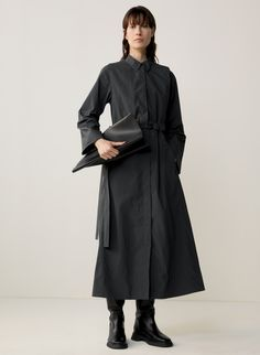 COS | Autumn Winter 2020 Lookbook Vogue Paris, Scandinavian Fashion, 2020 Fashion Trends, Vogue Russia, Models, Fashion Show Collection, Contemporary Fashion, Fall Wardrobe, Mannequins