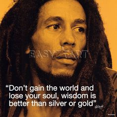 Best Bob Marley Quotes Who is not familiar with bob marley, and on occasion a fairly hot day, I will give you the best quotes of bob marley. please refer bob marley in quotes. Great Quotes, Quotes To Live By, Inspirational Quotes, Awesome Quotes, Funky Quotes, Peace Quotes, Motivational Quotes, Wiz Khalifa Quotes, Robert Nesta