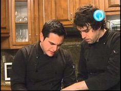 Sección de Cocina del programa Teledicion Televisa Hermosillo, Son.  Receta: Fajitas de pollo con linaza  Al aire: 17/mayo/2012  chefmanuelsalcido@hotmail.com