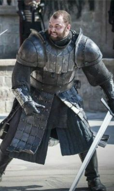 Being Gregor Clegane La Montagne Related Post Sandor Clegane HBO Game of Thrones Cast Brooch Ror. Game Of Thrones Poster, Game Of Thrones Books, Game Of Thrones Cast, Game Of Thrones Houses, Narnia 3, Got Characters, Fantasy Tv, Beautiful Series, Human Poses