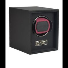Cutie ceasuri automatice, Tech  - Dulwich Designs Floating Nightstand, Tech, Design, Home Decor, Floating Headboard, Decoration Home, Room Decor, Technology