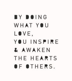 Just Released, Entrepreneurship 101!  From Passion to Entrepreneurship to Living on Purpose!     https://www.amazon.com/Entrepreneurship-101-Effective-Strategies-Purpose/dp/1539403025/ref=sr_1_1?ie=UTF8&qid=1476180594&sr=8-1&keywords=Shanelle+r.+Benson+Reid