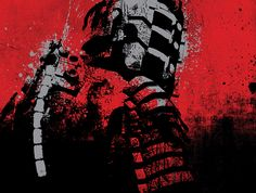 Buy The Art of Dead Space by Martin Robinson at Mighty Ape NZ. The Art of Dead Space is the ultimate gallery of the Dead Space universe, with over 300 images, sketches and concept art pieces by acclaimed game arti. Dead Space, Art Is Dead, Electronic Arts, Space Games, Arte Cyberpunk, Pokemon, Video X, Video Game Art, Video Games