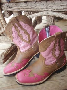 Ariat Boots Caballera Crossfire 9.5M Wingtip Turquoise Cowboy ...