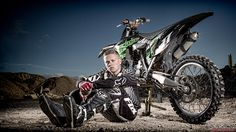 Motocross portrait photography with Enrikas and his 2012 KTM with Route 77 graphics Couple Senior Pictures, Volleyball Senior Pictures, Senior Guys, Senior Photos, Motocross Photography, Senior Boy Photography, Bike Photography, Boy Senior Portraits, Dirt Bikes For Kids
