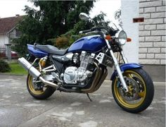 32 best service manual images on pinterest factories repair click on image to download 1999 yamaha xjr1300l service repair manual instant download fandeluxe Choice Image