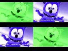 Gummy Bears, Minions, The Creator, Fictional Characters, Shopping, The Minions, Gummi Bears, Fantasy Characters, Minions Love
