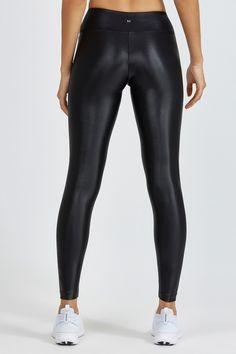 Yoga pantaloni fetish porno