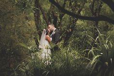 H o l y M a t r i m o n y - H A N D Hand Photography, Portrait Photography, White Dress, Engagement, Couple Photos, Couples, Wedding Dresses, Design, Fashion