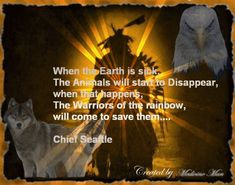 Image detail for -Native American Sayings Comments/GraphicsMedici