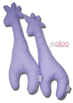 żyrafki pluszowe bawełna + polar minky / zamówienia na stronie www.baloo-shop.com oraz na facebooku - profil BALOO   ZAPRASZAM :)  Giraffe plush cotton + fleece minky / contract www.baloo-shop.com website and on Facebook - profile BALOO WELCOME :)