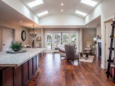 Redone Pacific Grove Home, Pacific Grove CA Single Family Home - Monterey Real Estate