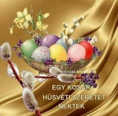 Eggs, Easter, Pictures, Noel, Invitations, Photos, Easter Activities, Egg, Grimm