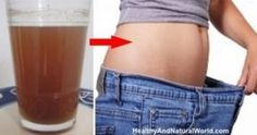 Anti Diet - Voici une boisson naturelle pour perdre du poids et brûler les graisses du corps. The Anti-Diet Solution is a system of eating that heals the lining inside of your gut by destroying the bad bacteria and replacing it with healthy bacteria Weight Loss Program, Weight Loss Tips, Losing Weight, Dietas Detox, Fat Loss Diet, Lower Cholesterol, Weight Loss Drinks, Immune System, How To Lose Weight Fast