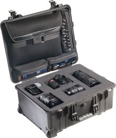 1560LFC Laptop Case