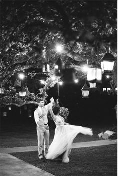 #weddingdance #love