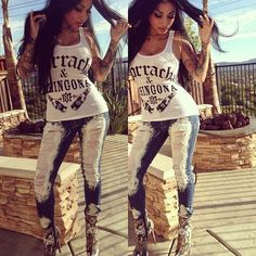 brittanya razavi | brittanya razavi brittanya187 love the jeans