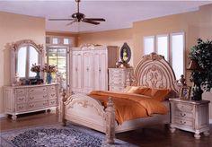 love the furniture
