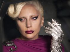 How Ryan Murphy Is Pushing TV to Its Gory, Explicit Future/ Wired. Episode after episode, show after show, Ryan Murphy has pushed the boundaries of what television can do. We should all thank him for it.