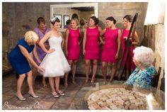 Winery Wedding, Wedding Venue, South Bay Wedding Venues, Silicon Valley Wedding Venues, Rustic Elegance, Testarossa Winery, Los Gatos Winery, Susannah Gill Photography