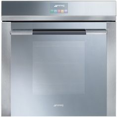 smeg sf4750mcao forno compatto a micronde | www.duegstore.com ...