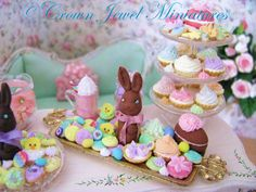 http://crownjewelminiatures.com/blog/wp-content/uploads/2015/03/EasterAssortment115-copy.jpg