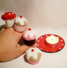 Geburtstagsmuffins für Euch « Feines Stöffchen Nähen für Kinder, kostenlose Schnittmuster, Fliegenpilze und mehr