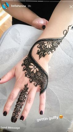 Hina, hina or of any other mehandi designs you want to for your or any other all designs you can see on this page. modern, and mehndi designs Mehndi Designs Finger, Henna Hand Designs, Mehndi Designs 2018, Unique Mehndi Designs, Mehndi Designs For Fingers, Beautiful Henna Designs, Mehandi Designs, Henna Tattoo Designs, Tribal Designs