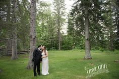 Vermont Wedding Photographer   West Mountain Inn   West Mountain Inn Wedding   Vermont Wedding   Carrie Ann Photography
