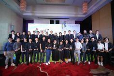 สุดเจ๋ง! BIDC Awards 2017  รางวัลผลงานและต้นแบบแห่งปี ของวงการดิจิทัลคอนเทนต์ไทย - http://www.thaimediapr.com/%e0%b8%aa%e0%b8%b8%e0%b8%94%e0%b9%80%e0%b8%88%e0%b9%8b%e0%b8%87-bidc-awards-2017-%e0%b8%a3%e0%b8%b2%e0%b8%87%e0%b8%a7%e0%b8%b1%e0%b8%a5%e0%b8%9c%e0%b8%a5%e0%b8%87%e0%b8%b2%e0%b8%99%e0%b9%81%e0%b8%a5/   #ประชาสัมพันธ์ #ข�