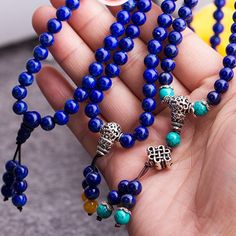 Benefits of Lapis Lazuli What Is Lapis Lazuli, Lapis Lazuli Healing, Lapis Lazuli Bracelet, Healing Crystals, Ancient Civilizations, Beaded Bracelets, Gems, Check, Jewelry
