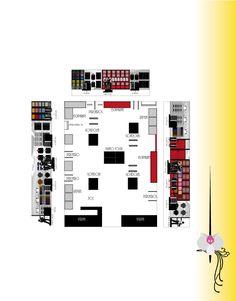FINE DESIGN - INTERIOR Y VISUAL MERCHANDISING: VISUAL MERCHANDISING