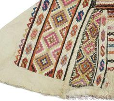Bohemian Rug, Embroidery, Rugs, Home Decor, Art, Farmhouse Rugs, Art Background, Needlepoint, Decoration Home