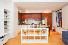 Check out this awesome listing on Airbnb: ✪ Absolut Lisboa apartment ✪ in Lisbon