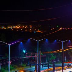 These experiences have helped me realize my worth... . . . . . . #bevin #montegobay #jamaica #airport #art #color #liferemixed  #highway #composition #streetphotography #capture #photodaily #photogram #instagood #photooftheday #submission #collage #nightscape #nightscaper #lightrail