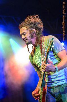 11 Soja Ideas Roots Reggae Reggae Music Reggae
