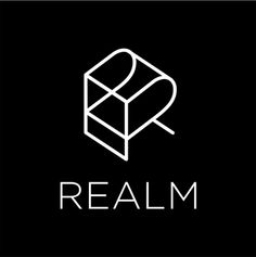 Realm began began as an audiophile house called AudioCom in the 1960s, providing audio and home theatre solutions to the greater NYC market. Over the past decade they have shifted their core business and have become the premier designer, builder, and integrator of high-end home and business automation systems serving high net worth individuals and celebrity clientele.