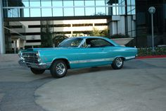 1967 Ford Fairlane Whether you're interested in restoring an old classic . - My old classic car collection Classic Car Restoration, Ford Torino, Classic Mustang, Old Classic Cars, Ford News, Ford Fairlane, Hot Rides, Ford Motor Company, Muscle Cars