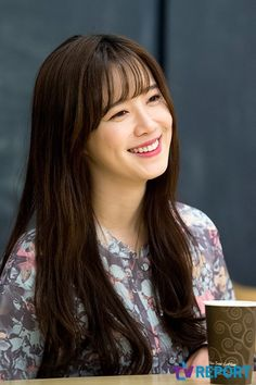 [Photo] Ku Hye Sun – Photos from 150613 media interviews | ♥♥Love Minsun♥♥