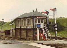 Wellingborough+17.6.1985+10.jpg (878×623)