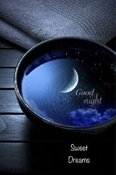 Goodnight my Love ! I hope you are resting well and dreaming of me ❤️I can't wait to see you soon ! Counting down the minutes till I'm back in your arms! Beautiful Good Night Quotes, Good Night Prayer Quotes, Night Qoutes, Good Night Love Images, Good Night I Love You, Good Night Friends, Good Night Wishes, Good Night Sweet Dreams, Good Night Moon
