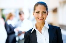 [TIPS] Pre-Interview Preparation: Frequently Asked Questions