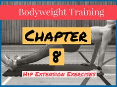 Bodyweight Training: A Complete List Of The Best Home Exercises — The White Coat Trainer - Fitness For Busy People Bodyweight Program, Full Body Bodyweight Workout, Full Body Workout Routine, Calisthenics Workout, Weight Training Workouts, Body Weight Training, Circuit Workouts, Weight Exercises, Fat Workout